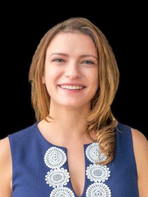 Sheana Swartz